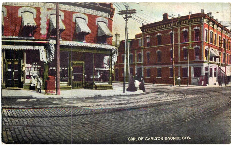 Carlton-Yong-c1910s