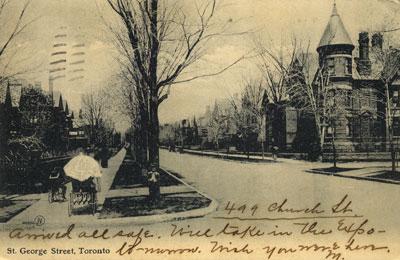 St-Grg-St-c1906