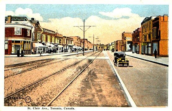 StClair-ca-1900s-copy