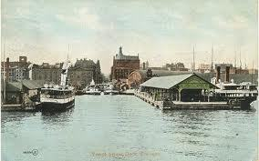 harbour-old-pc