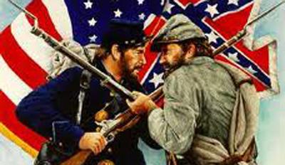 civil-war2
