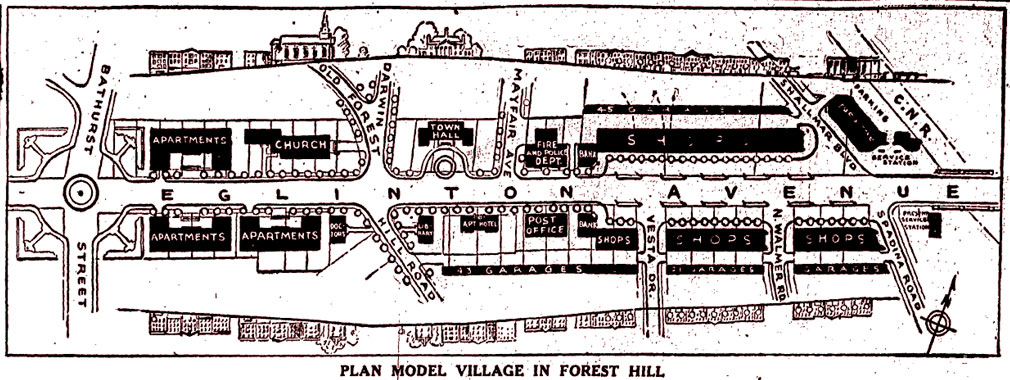 Forest-Hill-model-village-9nov1934s