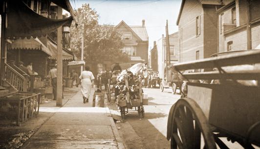 Kensington-1922-lac