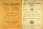 Tor-city-dir-1917