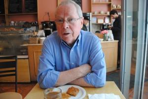 Crombie 2010 courtesy blogTO