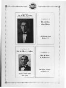 HSBS-8776-Saltzman-Adler-Mintz-Cooper