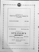 HSBS-8780-Ceslowitz-Steiner