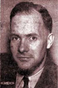 Ross-Dowson-c1947