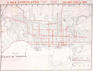 Tor_streetcar_map-1912