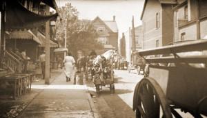 Kensngtn-Av-1922-LAC