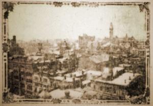 Toronto-1910_3766