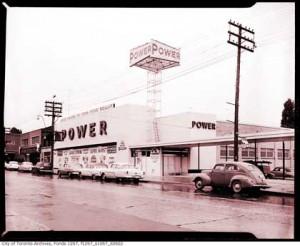 Eglinton-W-market-c1950s-f1257_s1057_it0502