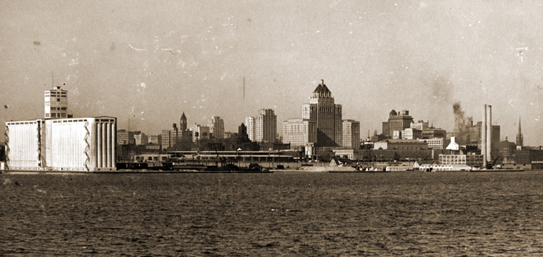Tor-waterfront-1929-TPL-e1-50b-LO