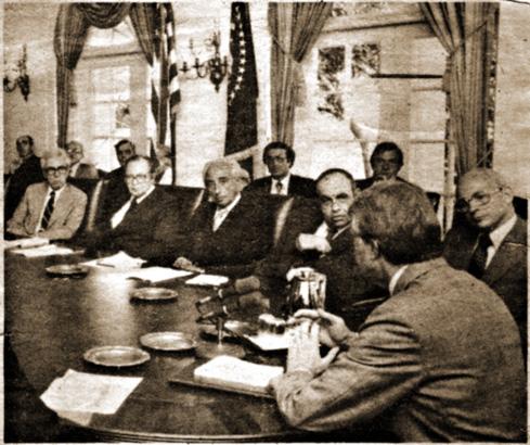 Beryl-Rosensweig-w-Pres-Carter