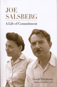 Salsberg-cover