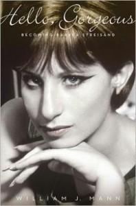 Streisand cover