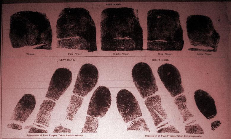Fingerprints-2978-police