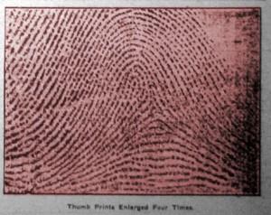 IMG_2978-Thumb-Print-Enlarged-4x
