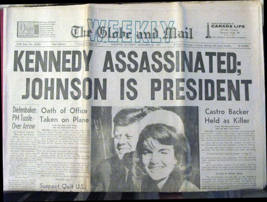 Kennedy-Globe_4297