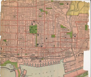 TOR-map-1914-EE