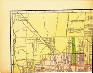 Tor-Map-1914-AA