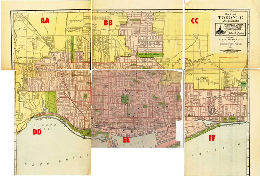 Tor-Map-1914-ALL-LO