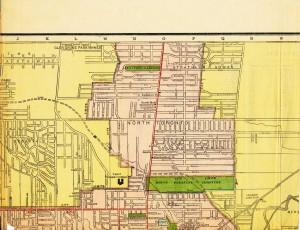 Tor-Map-1914-BB