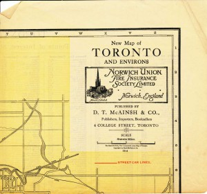 Tor-Map-1914-CC