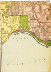 Tor-Map-1914-DD