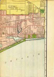 Tor-Map-1914-FF