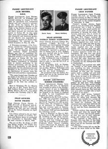 cjww2-128-Meyers-Peletz-Nathanson-Goldberg-Panzer
