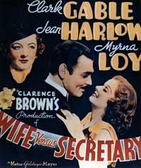 Wife-secretary-2