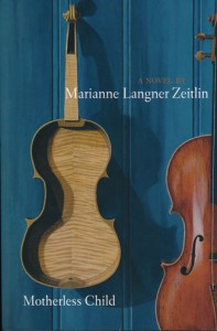 Langer-Zeitlin-motherless-child