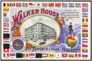 Walker-House