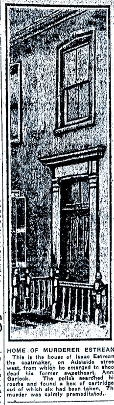 Estrean-Isaac-10mar1914s