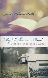 Malamud-memoir-cover