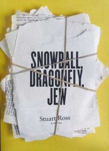 Snowball-Dragonfly-Jew-cover