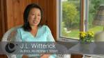 Witterick