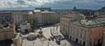 krakow-marketsquareb-lo