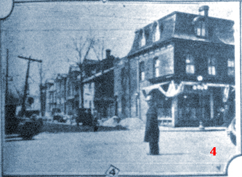 Photo4-Yonge-College-1928