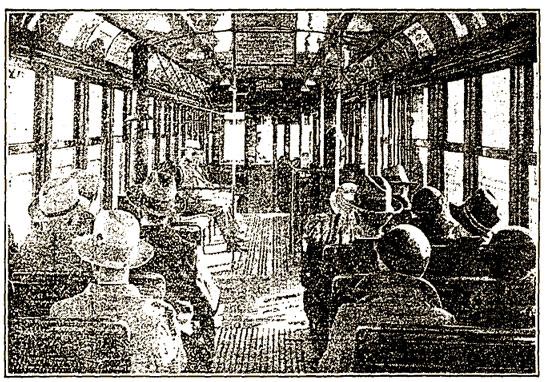 Streetcar-1929