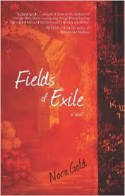 Fields Exile