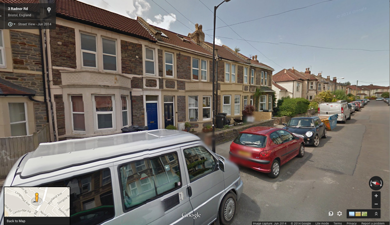 Bristol-House-courtesy-Google-Maps