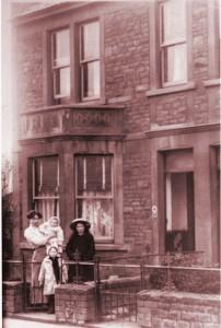 Lester-House-Bristol-4-Radner-Rd-1911