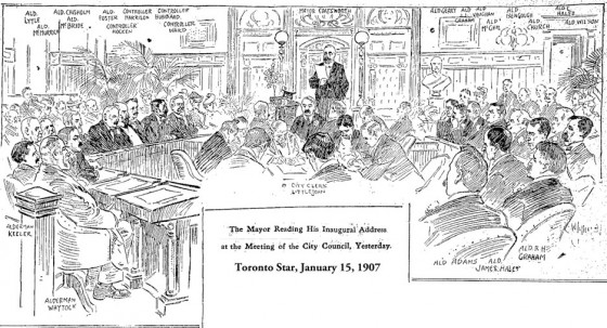 City-Council-illus-15jan1907s