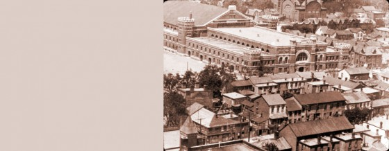 Armouries-Univ-shul-ward-copyC-banner