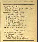Tor-1913-Barnaby-Place