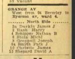 Tor-1913-Grange-AA