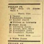 Tor-1913-Pullan-Place