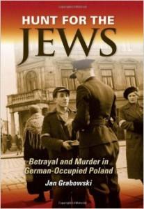 hunt-for-the-jews-grabowski